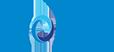 LyoLife Logo